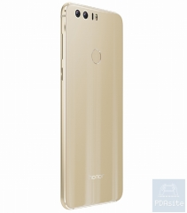 pdasiteHonor 8 gold (3)