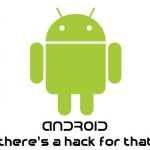 android_hacked